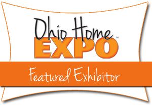 Ohio Home Expo Featured Exhibitor