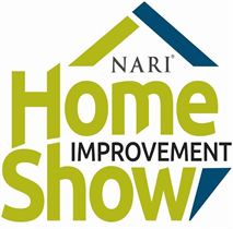 NARI Home Improvement Show Cleveland