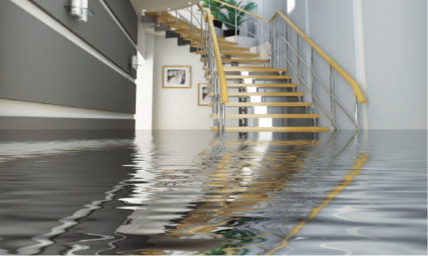 basement waterproofing 101, Cleveland Ohio